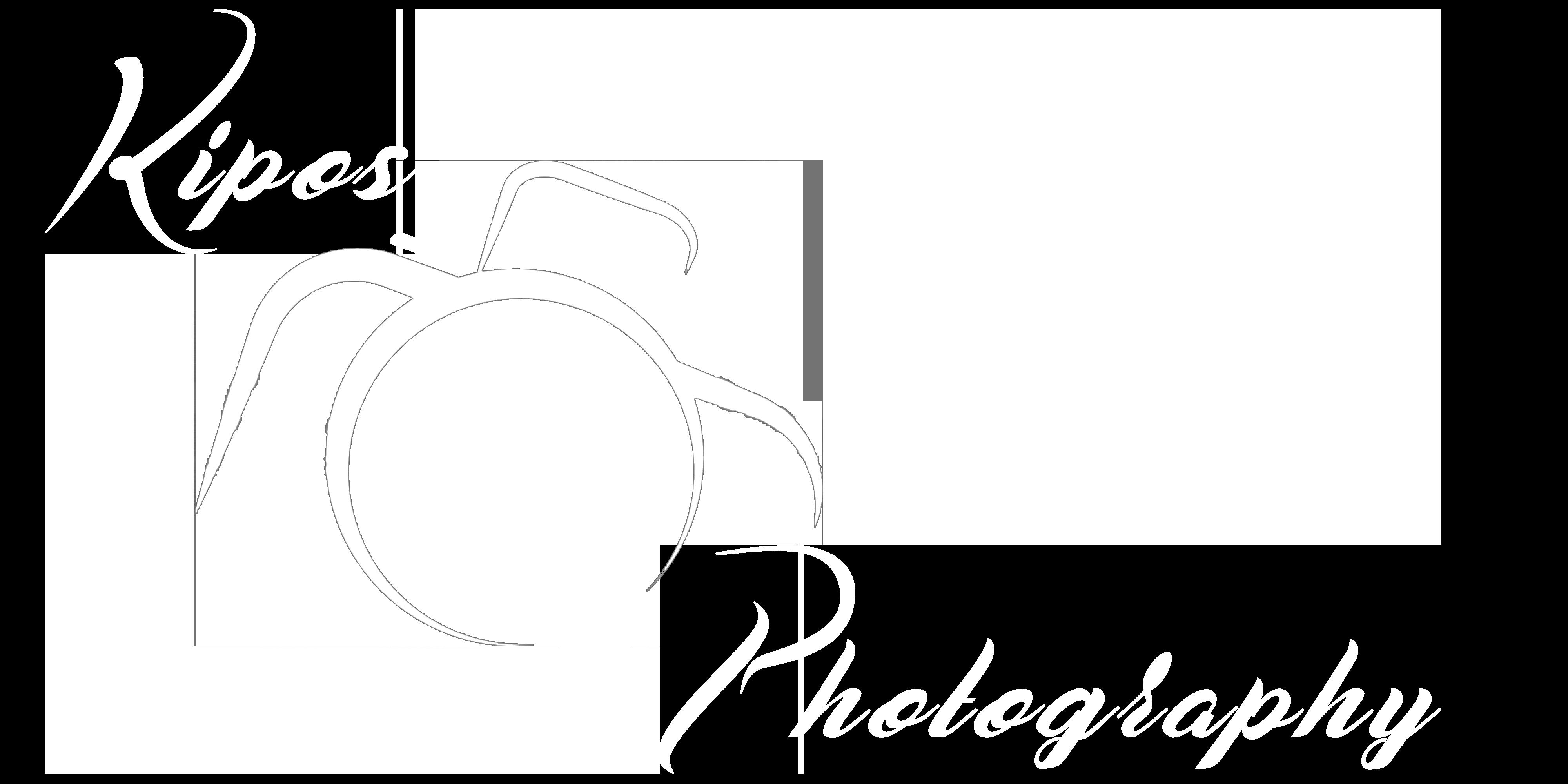 Kipos Photography
